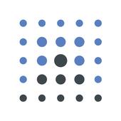 Apila icon