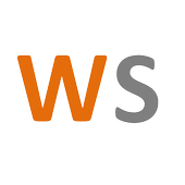winkisports icon