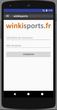 winkisports poster