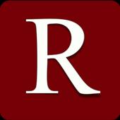 RTI - Récepteur d'alerte icon
