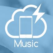 Applio Music icon