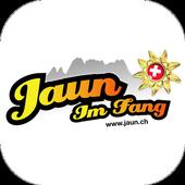 Jaun Im Fang icon