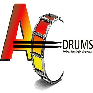 AC DRUMS Screenshot 6