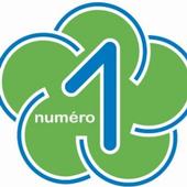 Pressing n1 icon