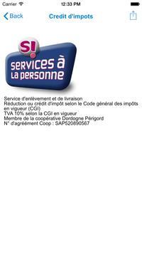 Pressing n1 apk screenshot