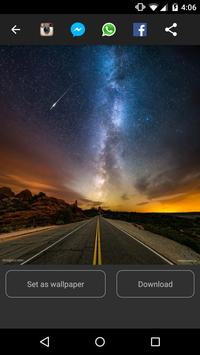 Beautiful Pics Wallpapers apk screenshot