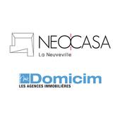 NEOCASA icon