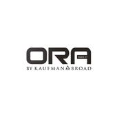 ORA-3D icon