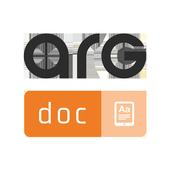 ARG Doc icon