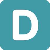 ReaSon Dispatch icon