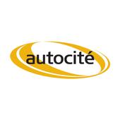 My autocité icon