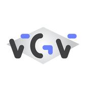VGV icon
