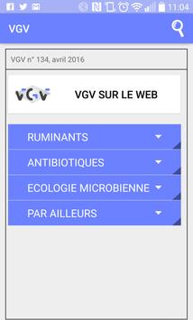 VGV poster