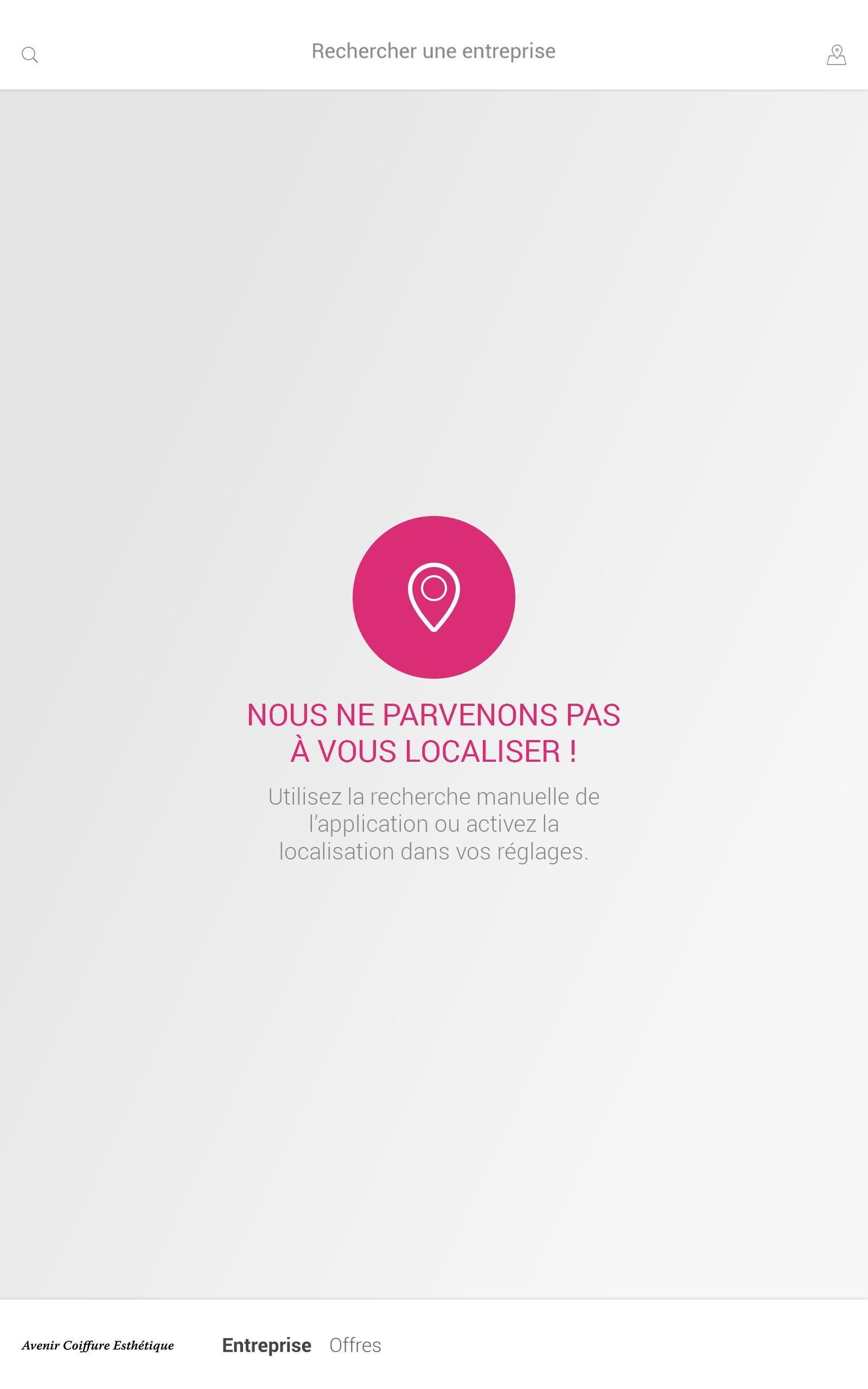 Avenir Coiffure Esthétique for Android - APK Download