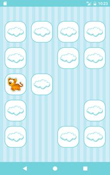 Animals Memory game (No Ads) screenshot 15