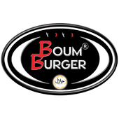 Boum Burger For Android Apk Download