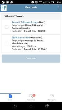 Happy Buy Car apk screenshot