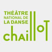 Chaillot icon