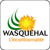 iWasquehal icon
