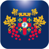 Suresnes icon