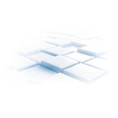 BlueCom - Demo icon