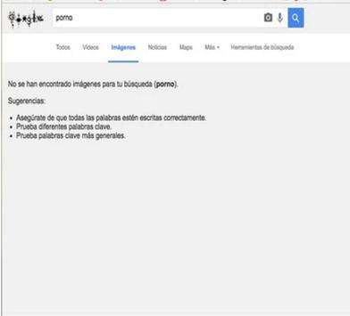 Palabras clave porno Anti Porn Browser Porn Block Fur Android Apk Herunterladen