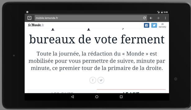 Large font web browser screenshot 1