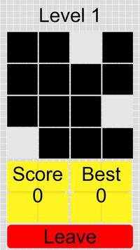 Tactical Square apk screenshot