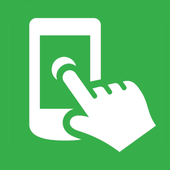 X3 Intervention Mobile icon