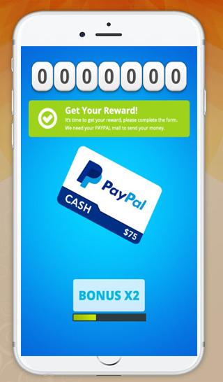 Free reward gift cards Code Generators for Android - APK Download