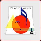 INScore icon
