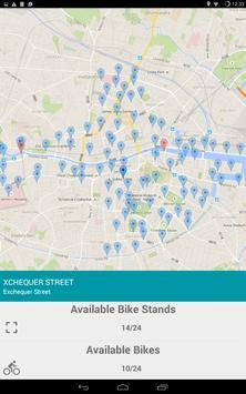 Bikes Around screenshot 4