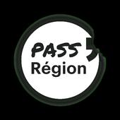 Pass'Région icon