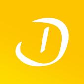 Doctolib Pro : Agenda praticien ícone