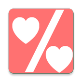 Love Compat icon