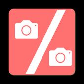 Love Compat Photo icon