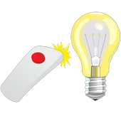 Remote Flash Trigger icon