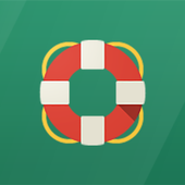 GSB Assistance icon