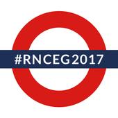 RNCEG2017 icon