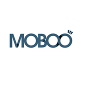 Moboo icon