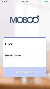 Moboo poster