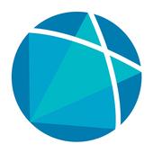Syntony icon