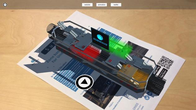 Syntony screenshot 2