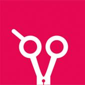 Begoody icon