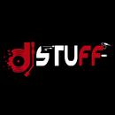 DJ Stuff APK