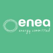 ENEA Watch icon