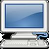 Limbo PC Emulator QEMU ARM x86 icon