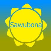 Sawubona icon