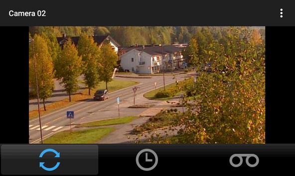 videoconsult screenshot 8