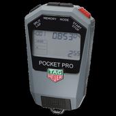 Pocket Pro icon